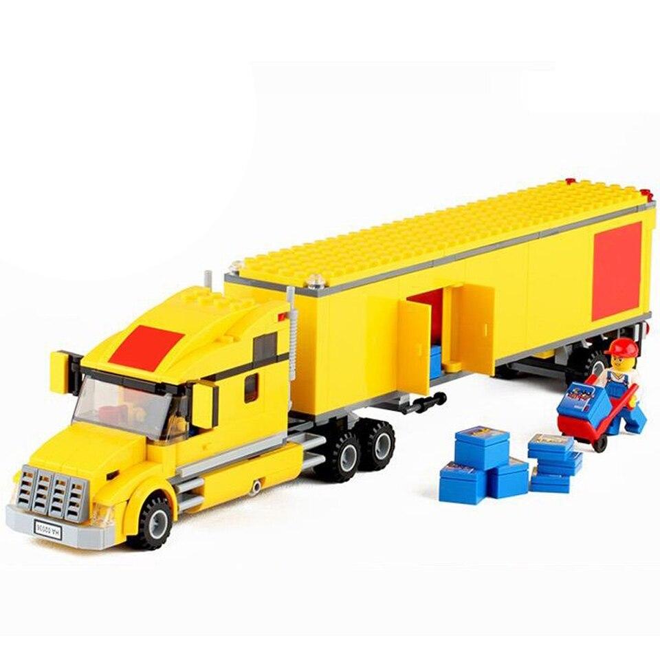 2020 cidade série 02036 cidade caminhão pickup
