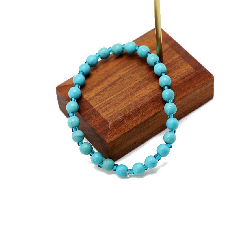 B2228 bracelet-3
