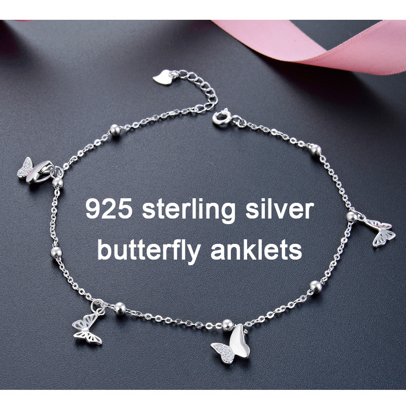 s925-butterfly-Anklet_01