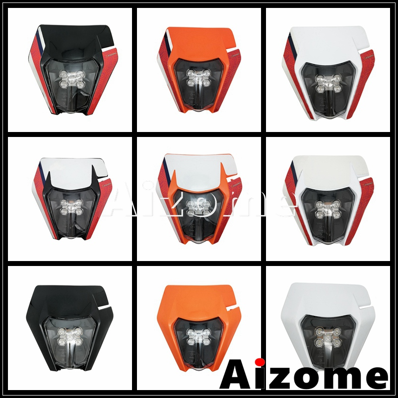 lowest price WOSAWE Sports Football Basketball Motorcycle Elbow Knee Pads Protector Breathable Compression Knee Support Protection 1 Pair EVA