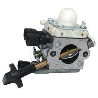 Carburetor For Stihl Blower BG56 BG56C SH56 SH56C BG86 BG86C BG86CE BG86CEZ BG86Z SH86 SH86C Stihl PN 4241 120 0615|Pole Saws| |  -