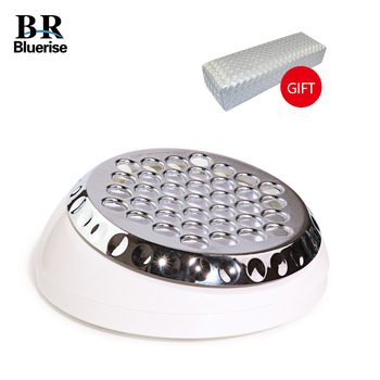 New Turbo-vacuum Cleaner Nail Dust Collector No Fan Low Voice Strong Power Nail Art Salon Suction Dust Collector Machine