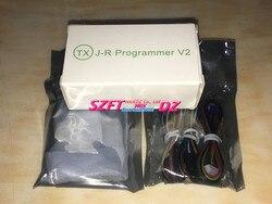SZFTHRXDZ 5 zestawów X360 Xecuter J R programator V2 JR programator V2 NAND programator czytnika|Złącza|Lampy i oświetlenie -