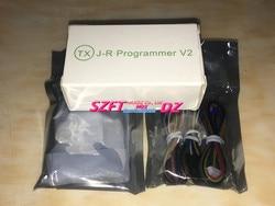 Szfthrxdz 5 conjuntos x360 xecuter J-R programador v2 jr programador leitor v2 nand