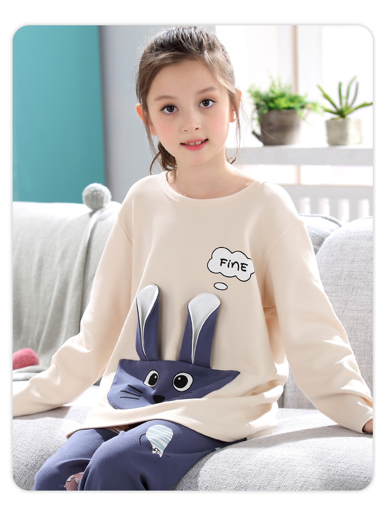 H06b62d4949414f6e996d3252653349d2Y - Parent Child Kids Outfits Family Matching dad Mommy and Me Baby Pajamas Sets Sweaters Mother and Daughter Clothes Madre E Hija