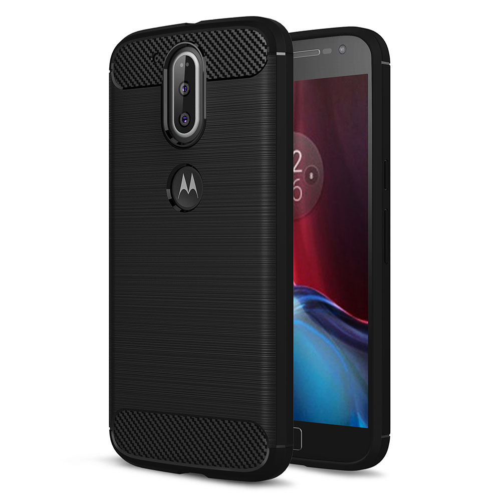 5.5For Moto G4 Case For Motorola Lenovo Moto G4 G Plus Play 4Th Gen Xt1622 Xt1641 Xt1644 Xt1640 Xt1642 Xt1602 Coque Cover Case image