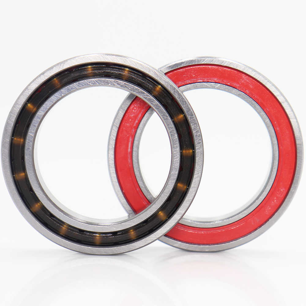 Mountain bike bottom bracket replacement bearing 6805 2RS or 61805 2rs qty 2 BB