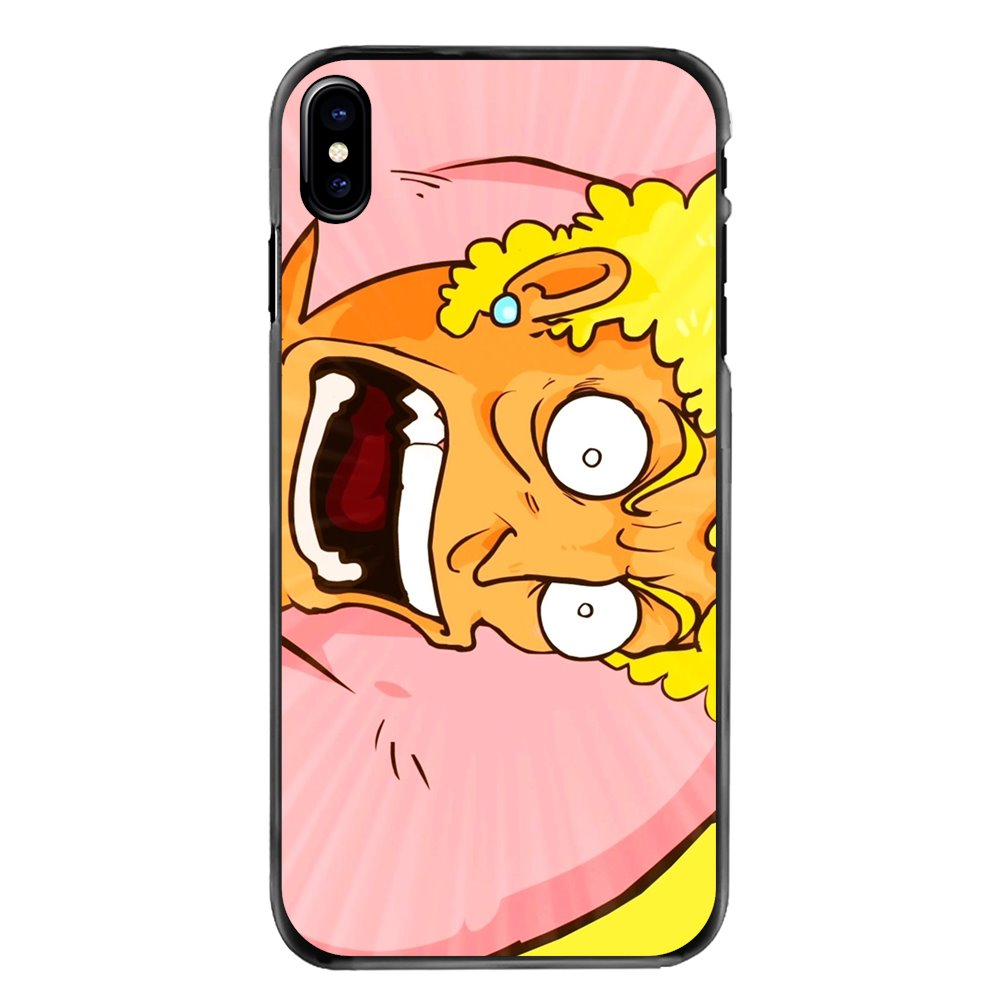 For iPhone 11 Pro iPod Touch 4 4S 5 5S 5C SE 6 6S 7 8 Plus X XR XS MAX Yo Mama Jokes Accessories Phone Cases Cover image