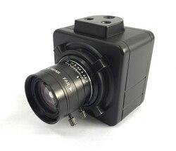 USB kamera przemysłowa 3 mln kamera CCD wizja maszyn przemysłowych porównywalne do instalacji sterownika Basler skanowania uznanie