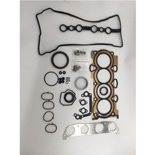 Reparatie Kit Geely Motor JLC4G18 Geely Keizer(China)
