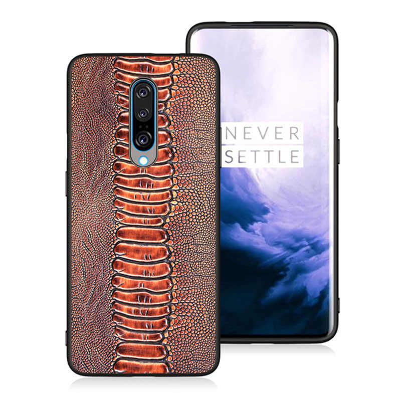 натуральная кожа кожаный чехол противоударный телефон чехол для на ксиоми сиоми сяоми ми 9 се 9t про ми9 ми9t ми9се 9се Xiaomi mi 9 SE 9t Pro 6/8 64/128/256 ГБ Xio mi бампер