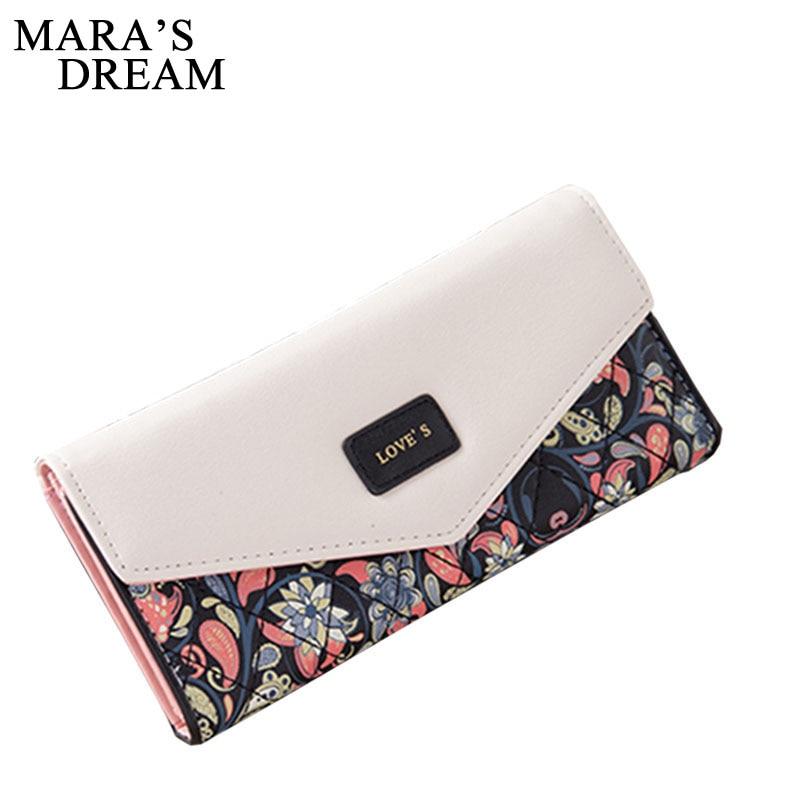 Famous Brand Designer Luxury Long Wallet Women Wallets Evening Clutch Female Bag Ladies Money Coin Women's Purse Carteras Cuzdan