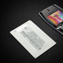 BLD-3 Батарея для Nokia 2100 3200 3300 I6260 6220 6610 6610i 7210 7250 7250i BLD 3 BLD3 мобильного телефона Батарея