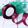 10 Pcs florist Floral Ribbon 20MM Width Bandage Corsages Artificial Flower Stamen Wrap DIY Craft Accessories 22 Yards / Roll