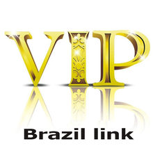 Vip Link-Fout(China)