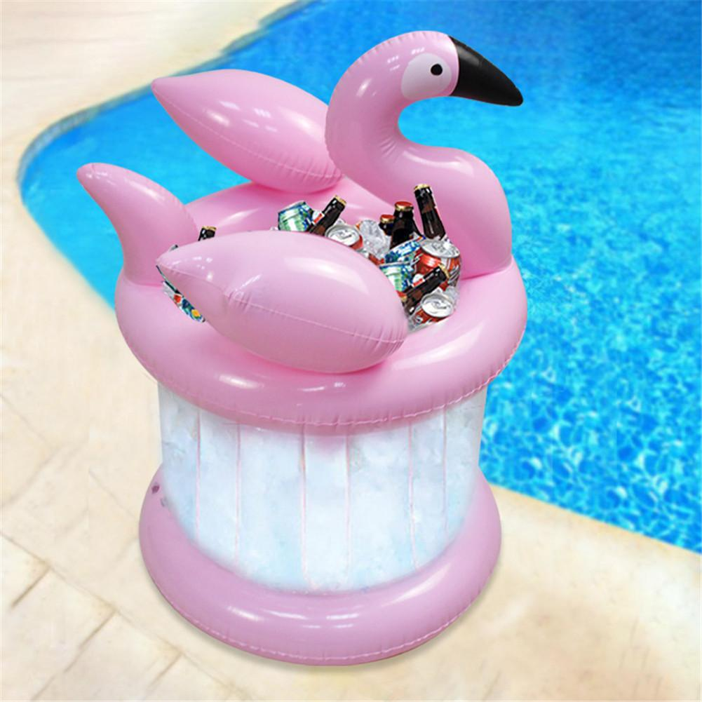 INFLATABLE PARTY  BEACH ANIMALS BIRDS TOYS  BLOW-UP ACCESSORY PROP DECORATION