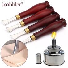 Инструмент для изготовления изделий из кожи, 1,0-2,5 мм