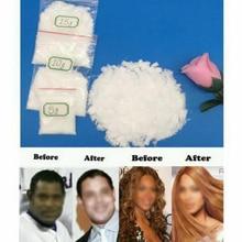 Kojic Acid Powder, Skin Whitening /Bleaching Additive/Soaps,Cosmetic Addtive