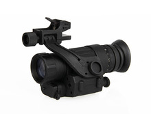 New Design Tactical PVS-14 Night Vision Scopes CL27-0008