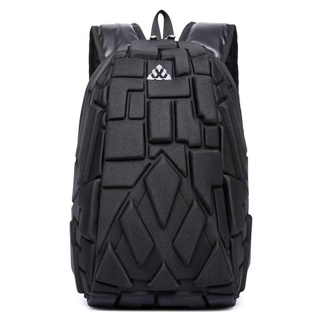 Waterproof Backpack For Outdoor Travel