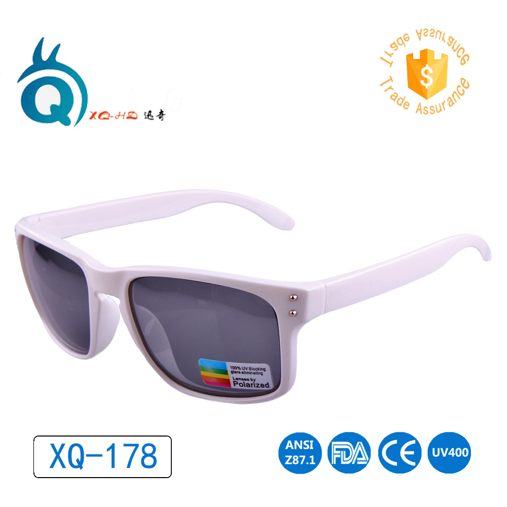 Athletic Glasses Polarized Light Sun Glasses Goggles For Motorcycle Eye-protection Goggles Outdoor Multi-functional Glasses For