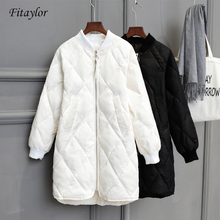 Coat Jackets Womens Long
