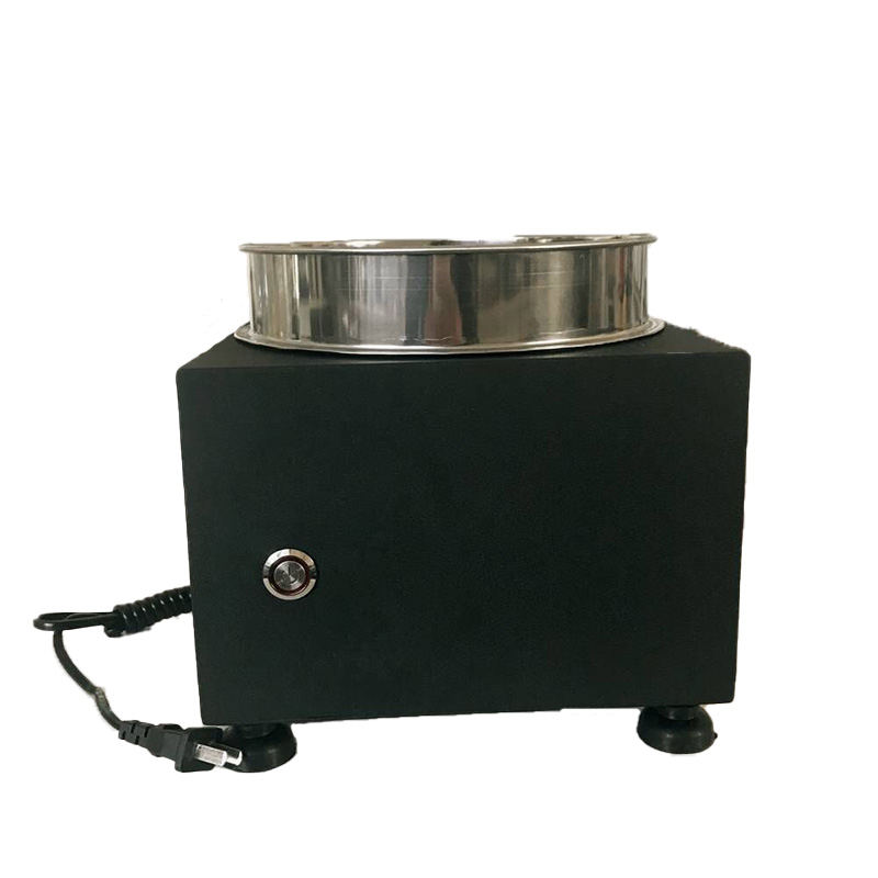 Coffee Roasting Machine Cooling Plate Coffee Cooling Plate Roasting Machine Cooler Strong Wind Fast Cooling 220V