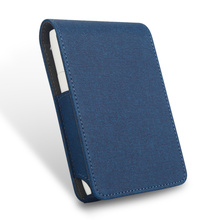 عالية الجودة ل iQOS 3.0 متعددة محفظة كيس مزموم حامل واقية غطاء صندوق الحال بالنسبة iqos 3 متعددة موضة الجلود حمل