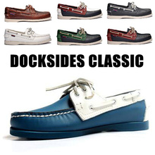 2020 Mens Genuine Leather Shoes Sneakers Outdoor Male Man Lo