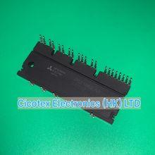 Ponte do inversor de PS21869 AP 600 v/50a cstbt para a conversão de potência trifásica ps21869 ps21869 21869 ps21869ap