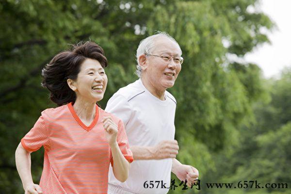 运动降血糖胜过吃药?医:这个时间运动最好