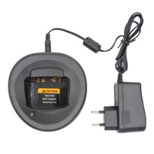 HTN9000 PMLN5196 Chargeur De Batterie pour MOTOROLA Radio GP340 GP360 GP640 PRO5150 PR860 GP328 PTX760 HT750 MTX850 GP344 GP644 DP3441