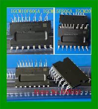 5 יח\חבילה IGCM10F60GA IGCM15F60GA IGCM20F60GA מודולים