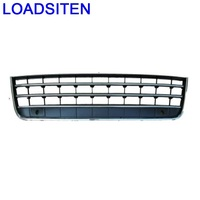 Modified Upgraded Automobile Modification Accessory Car Accessories Racing Grills 03 04 05 06 07 11 12 13 FOR Volkswagen Toureg