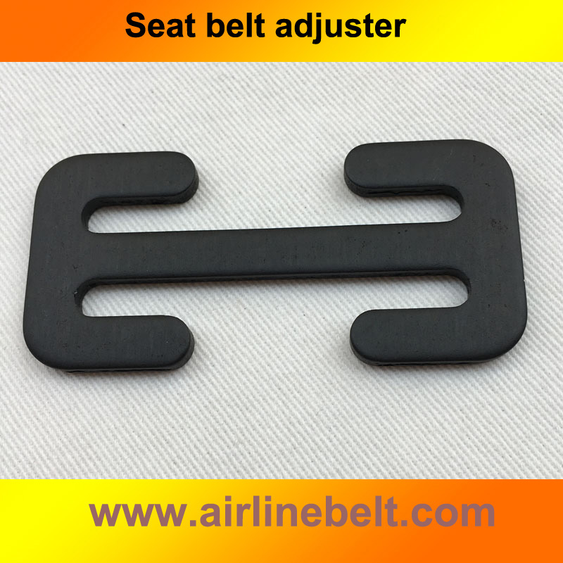 seat belt adjuster-whwbltd-1