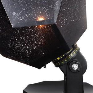 Image 2 - Night Light โปรเจคเตอร์ Star Sky Night โคมไฟ 3 โหมดหมุน 3 LED 3 สี Starry โปรเจคเตอร์โคมไฟสำหรับเด็กห้องนอน, คริสต์มาส G