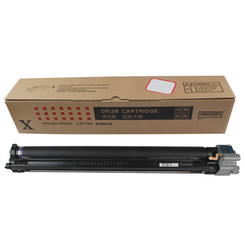 Printer Imaging Unit 013R00662 for Xerox  WC7525 7530 7535 7545 7556 Drum - sale item Office Electronics
