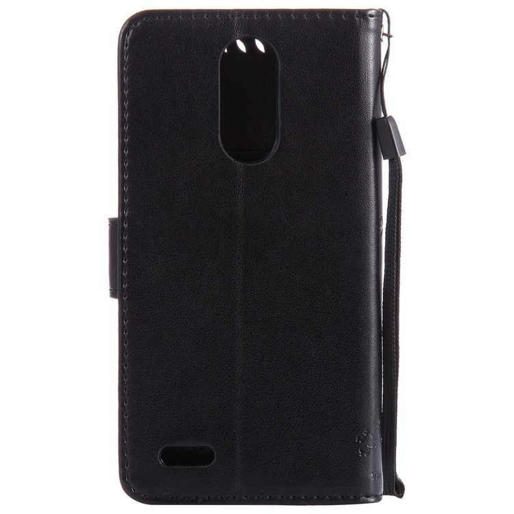 Flip case For Blackview BV5500 PRO High Quality Flip Leather Protective mobile Phone Cover FOR Blackview BV9600 Pro PLUS
