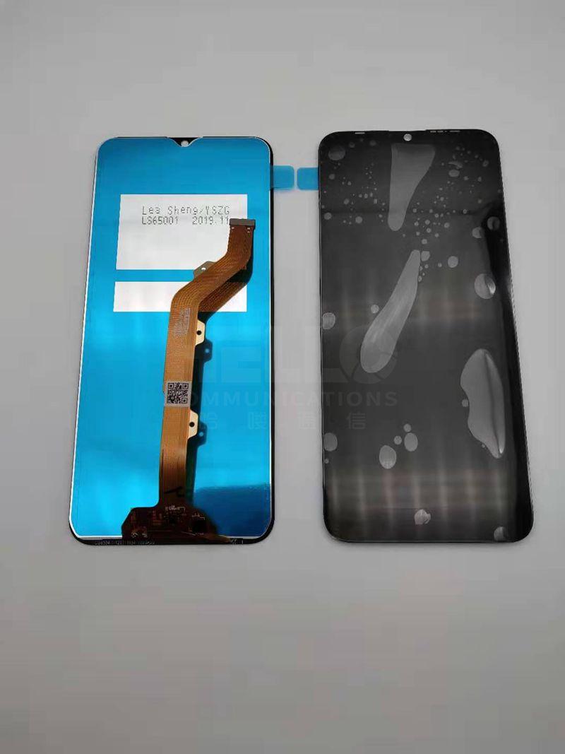 NOVECEL BR01 ОСА удалитель пузырьков машина для удаления пузырьков для мобильного телефона lcd край автоклав восстановление экрана - 2