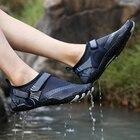 Loekeah Aqua Shoes I...