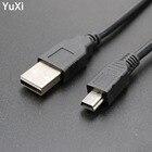 YuXi USB to micro MI...