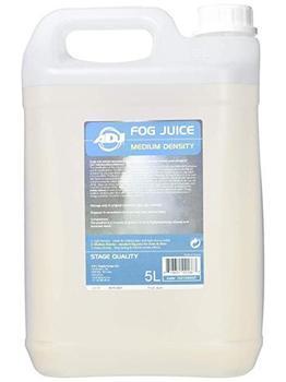 Adj Niebla Medio Jugo 2- 5 Litros Medio: aerosol líquido para cualquier tipo de uso, sobre todo en el club, disco y por la noche