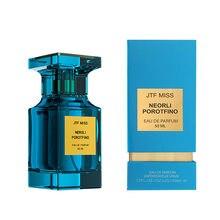 Parfum Original pour Homme, livraison gratuite, Eau De Toilette naturelle et durable, marque chaude