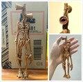 20 см Scp из фильма ужасов «Игра Монстр сирены игрушки фигурку Sirenhead модель куклы игрушки для детей Рождественский подарок на день рождения то...