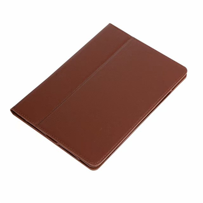 2019 A2200 Cover Generation For For 7 iPad Luxury iPad 10.2 Case Leather 10.2