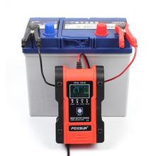Car Battery Charger Starting Device 12V/24V Multifunction Au
