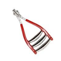 Ultralight Wide Head Aluminium Alloy Starting Stringing Clamp Badminton Accessories for Tennis Racket