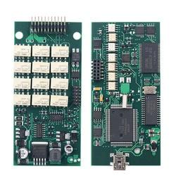 Aerzetix Contacteur de t/émoin dusure Freins C19971 Compatible avec 7P0907637A 95861236500