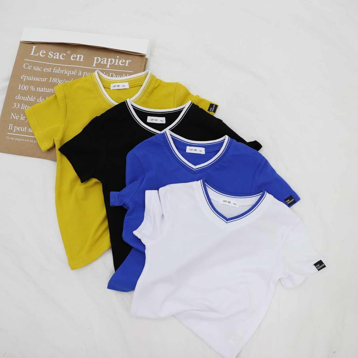 วันเกิด tee โรงเรียนชุดเด็กผู้หญิงชุดกีฬาหลักรองนักเรียนฤดูร้อนฤดูร้อนเด็กสวนเสื้อผ้า