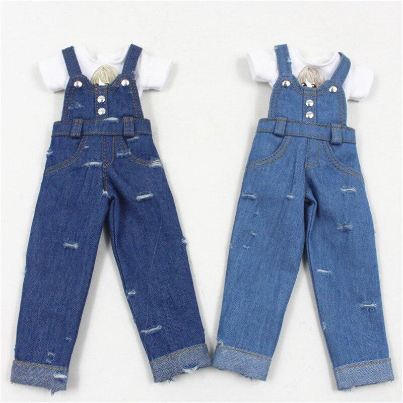 "1//6 vêtements costume blanc pantalon chemise set FT167 F//12/"" MAN Action Figure Model"